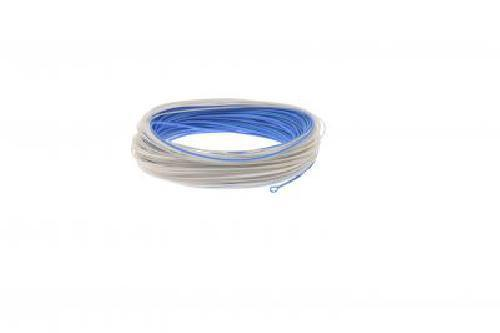 Scierra Aerial Float//Intermediate WF-Tapered Fly LineAll Sizes*New Stock*