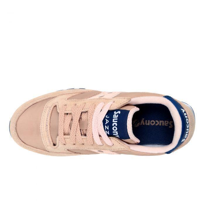 Chaussures Pour Femmes Saucony Jazz Original Été 2019 100% 100% 100% 1044 514 Baskets 50dbc6