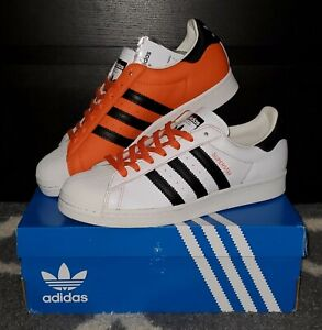 Rebajar Timor Oriental puñetazo  Size x Adidas Originals Superstar