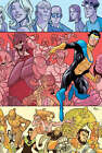 Invincible Volume 3: Perfect Strangers - New Printing by Robert Kirkman (Paperback, 2007)