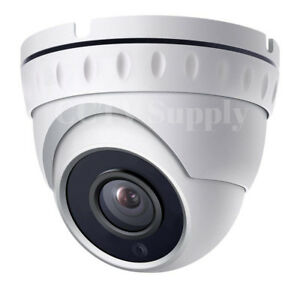 2MP-1080P-Analog-CCTV-Dome-Camera-HD-4in1-TVI-AHD-CVI-CVBS-wide-View-Angle