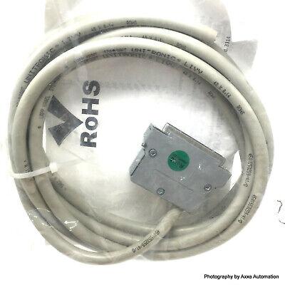 Câble Q32-CBL-3M MITSUBISHI Q32CBL-3M