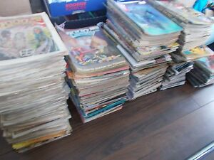 MASSIVE-JOB-LOT-OF-OVER-1-000-2000AD-COMICS-PROGS-YOU-SELECT-YOUR-OWN-10