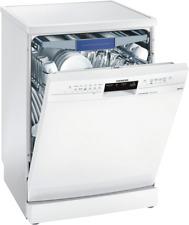 Artikelbild Stand Geschirrspüler A++ Besteckschublade Siemens  SN236W01ND NEU OVP