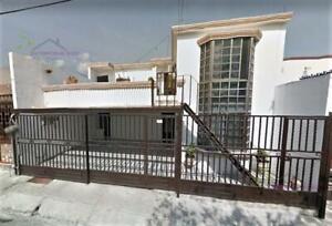 Casa - Del Paseo Residencial