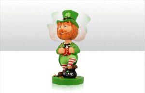 Bobble-Head-Paddy-OShamrock-ST-Patrick-Lucky-Leprechaun-Toy-in-Irish-Costume