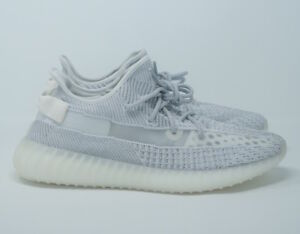 best sneakers 2fb47 a6066 Details about ADIDAS YEEZY BOOST 350 V2