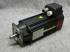 ferrocontrol Servomotor HD115E6-64S/R 6000RPM 380V 73A