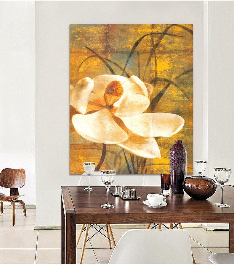 3D whitee blueme goldener Fluss 8 Fototapeten Wandbild BildTapete AJSTORE DE Lemon