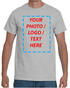 Custom-T-Shirt-with-Your-Photo-Text-Logo-t-shirt-printing-DTG