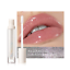 FOCALLURE-88-Colors-Long-Lasting-Waterproof-Matte-Lipstick-Liquid-Lip-Gloss thumbnail 85