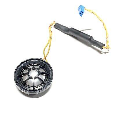 - Harman//Kardon Top-HIFI DSP S676 Genuine BMW 9184795 Tweeter Speaker