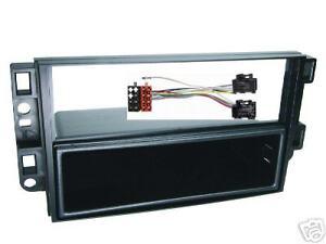 Maske-Radio-Kabel-ISO-2-Doppel-DIN-Chevrolet-06