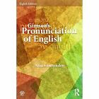 Gimson's Pronunciation of English by Alan Cruttenden (Paperback, 2014)