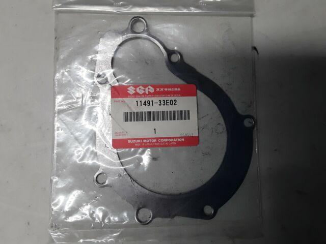 Suzuki OEM GSXR600 GSXR750 99-05 GSXR1000 01-08 Starter Clutch Gasket  1149133E02