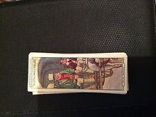M12b Ty-phoo typhoo Tea single card the story of david copperfield no 13