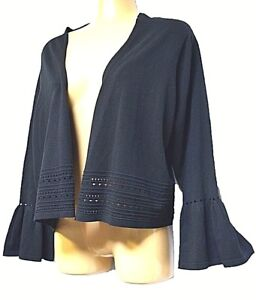 Slide Cardi Cardy Ts Sz Monet Event Sort Nwt Shape Rrp 9315001350636 Under 160 S Plus 16 wIwpvqUWrd