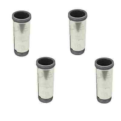 BMW E53 E70 E60 E66 Alpina B7 X5 Genuine Spark Plug Tube Seal 11127570219