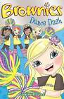 Dance Dash by C. A. Plaisted (Paperback, 2010)