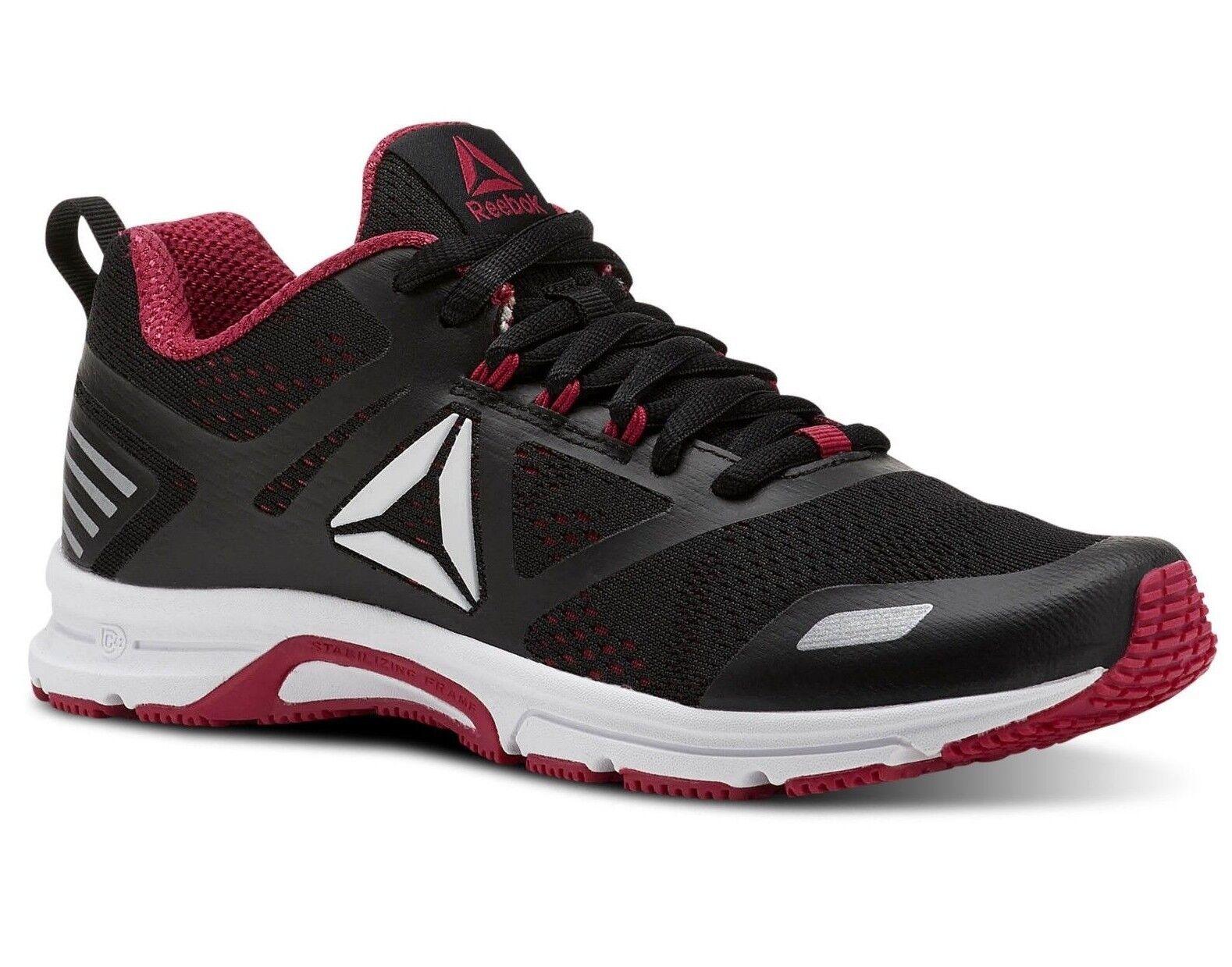 Reebok Women Running Shoes Ahary Runner Gym Sports Trainer Workout CN5346 New
