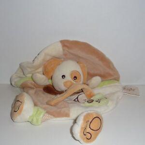 Doudou-Chien-Babynat-Baby-Nat-039