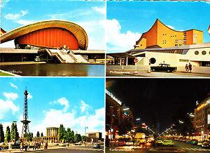 Berlin-Ansichtskarte-gelaufen