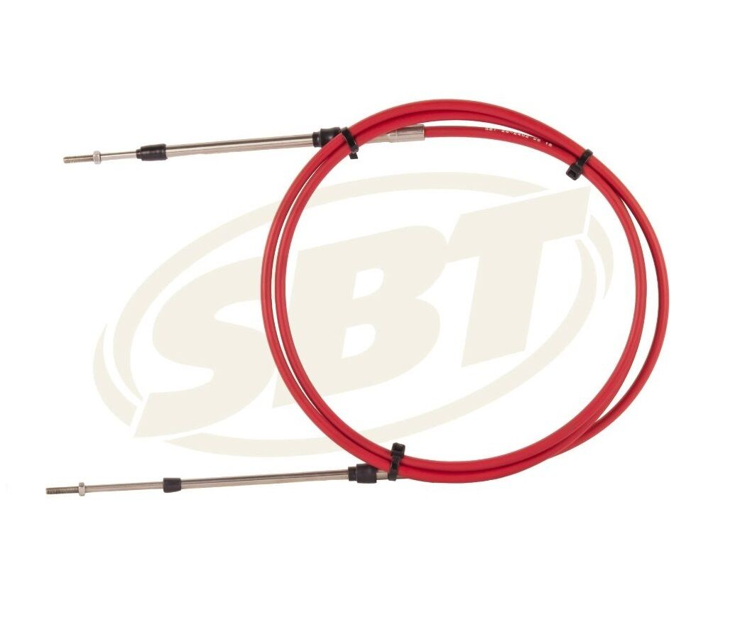 YAMAHA Reverse Cable 1996-1997 Wave Venture 1100 Models SBT 26-2402