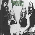 Say Something Nasty 0699675113322 by Nashville Pussy CD
