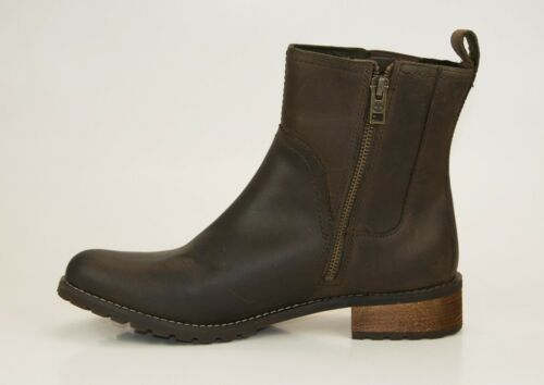 3351r Chelsea Botitas Zapatos Earthkeepers Boots Timberland Mujer Bethel azSHq041