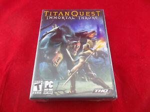 Titan-Quest-Immortal-Throne-PC-2007
