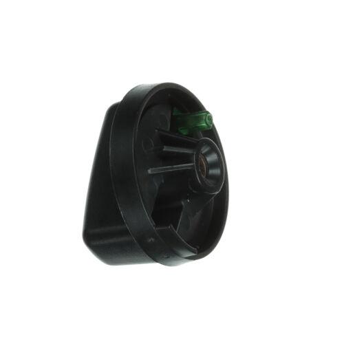 2001-2007 Ford Escape AC Air Conditioner Temperature Control Knob YL8Z18519AA