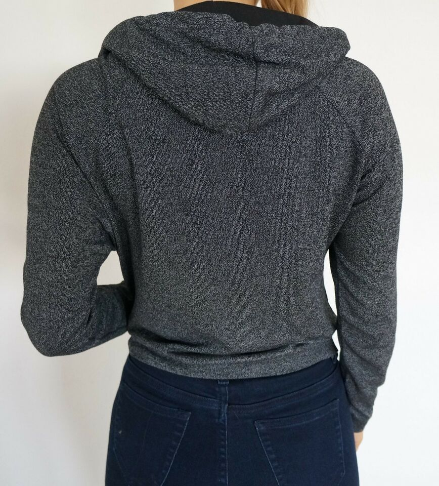 Sweatshirt, ., str. 38