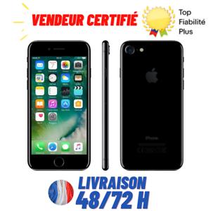 APPLE-IPHONE-7-A1778-SMARTPHONE-4-7-034-32-GB-RAM-2-Go-iOs-14-2-DESIMLOCKE-CLEAN