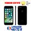 APPLE-IPHONE-7-A1778-SMARTPHONE-4-7-034-32-GB-RAM-2-Go-iOs-14-2-DESIMLOCKE-CLEAN miniature 1