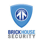 The Official BrickHouse Security