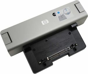 HP-Dockingstation-HSTNN-I09X-fuer-Elitebook-Probook-Serie-6930p-8530p-8530w