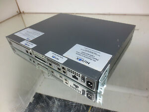CISCO-SYSTEMS-IAD-2400-SERIES-47-14526-02-REV-A0-INTEGRATED-ACCESS-DEVICE