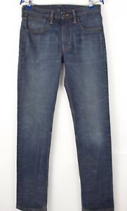 Levi's Strauss & Co Hommes 511 Slim Jeans Extensible Taille W32 L34 BCZ626