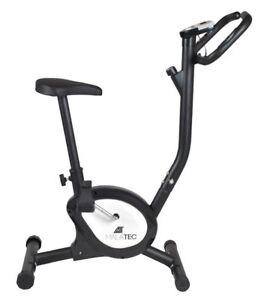 CYCLETTE-CICLETTE-bici-bicicletta-DA-CAMERA-CASA-home-fitness-CON-DISPAY-fitness