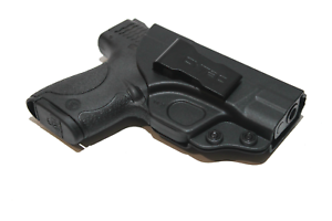 Smith-amp-Wesson-S-amp-W-M-amp-P-Shield-9mm-40-amp-Shield-M2-0-IWB-Concealed-Gun-Holster