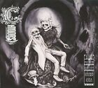 Bone Palace Ballet by Chiodos (CD, 2008, 2 Discs, Equal Vision)