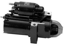 OEM MerCruiser Marine Starter 454 496 502 305 350 383 3.0 4.3 V6 V8 50-806964A3