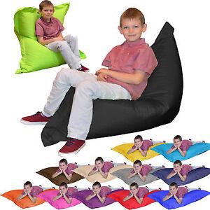 Kids-beanbag-4-in-1-Giant-Bean-bag-Multi-use-Bags-Floor-Lounger-Cushion-Gilda