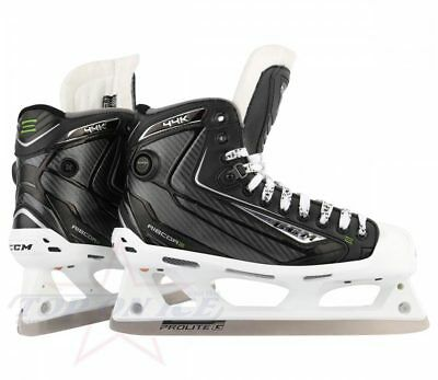 Inlinehockey Hose Mission NLS3 Junior Inlinehockey Rollhockey Überziehhose
