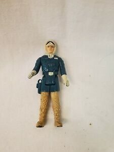 Vintage-STAR-WARS-Han-Solo-Hoth-Gear-Action-Figure-By-Kenner-1980