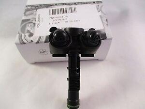 Seat Alhambra 7V Wasserabweiser Abdeckung Scheinwerfer  7M3805965C Sharan Galaxy