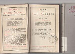 obras-de-san-augustin-tomo-quarto-edizione-bilingue-latino-spagnolo