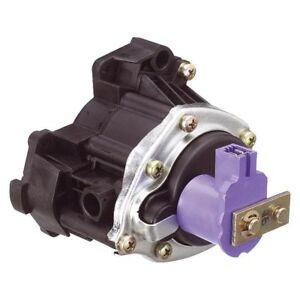 Hydraulic Switch For Zsbr / Zwbr 7 Ju.no 8 717 204 273