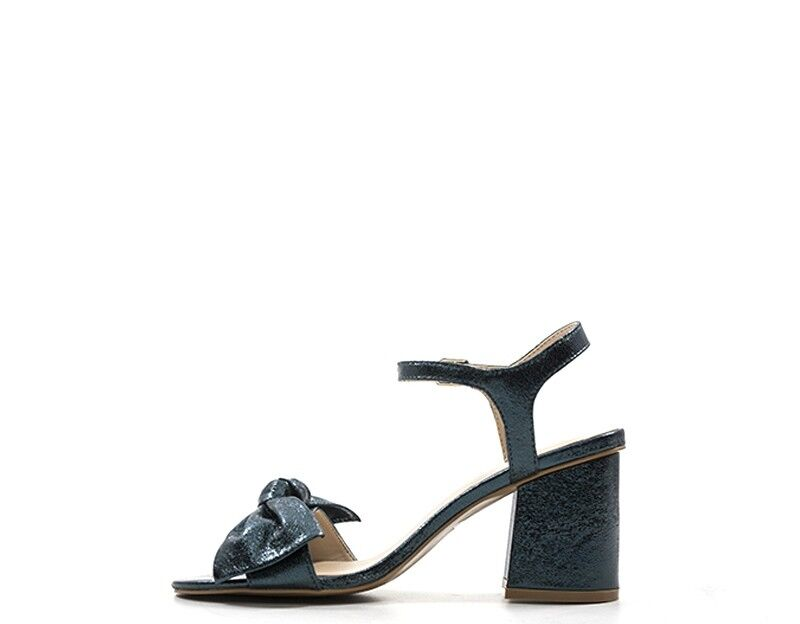 shoes shoes shoes FORNARINA Femme green  YF2868-MO32 801a14