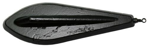 FTM Carp Riser Karpfenblei verschiedene Größen Fishing Tackle Max Karpfen Blei